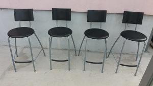 stolice 1