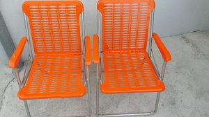 stolice narand