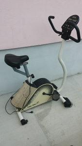 sobno biciklo cardio