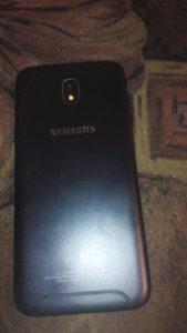 Samsungj5 2017