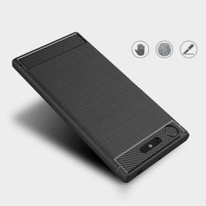 Mobitel oprema