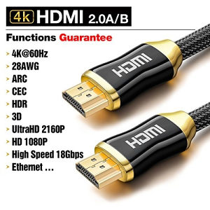 HDMI Kabal 3M