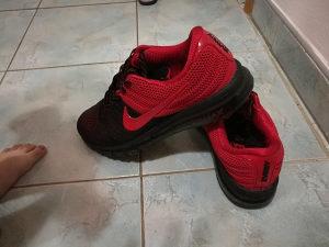 Tene Nike Air Max