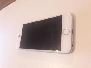 Iphone 6s 64gb icloud zakljucan