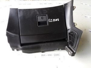 LATICA /PRETINAC BMW Z3 00G