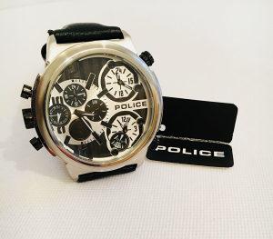 Muški sat POLICE Original XXL Phyton Model 13595J