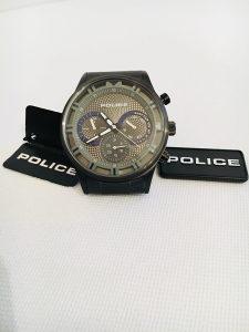 Muški sat POLICE Original PL.14383J  Moguća Zamjena