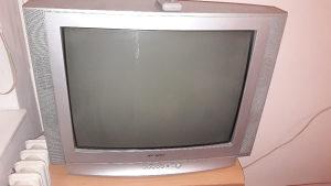 Televizor Samsung 72 cm