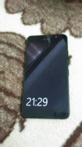 Nokia 640 xl microsoft dual sim