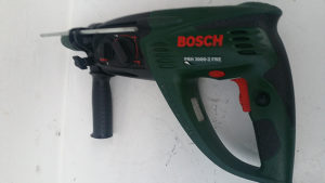 BOSCH PBH 3000-2 FRE busilica