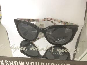 Vogue VO2889S