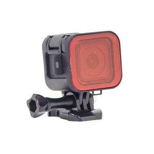 PolarPro – GoPro Snorkel Filter – Hero 4 Session