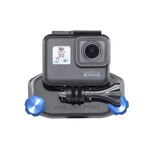 PolarPro – GoPro StrapMount - Backpack