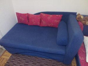 Kauč dva