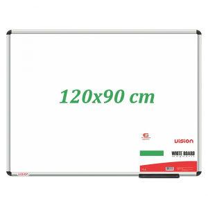 Tabla piši briši 120x90cm Novo Magnetna tabla