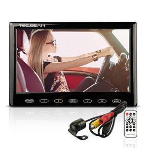 """Rikverc kamera sa LCD monitorom display 7"""""""