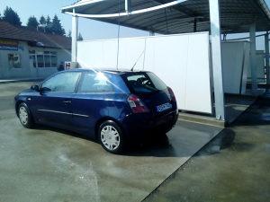 Fiat Stilo 1.6 plin 2004 god
