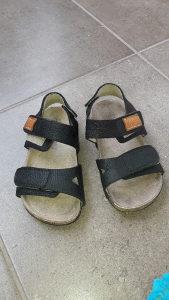 Djecije sandalice
