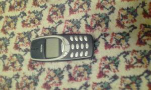 Nokia stara