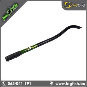 CARP SPIRIT PVC KOBRA THROWING STICK 16-20MM