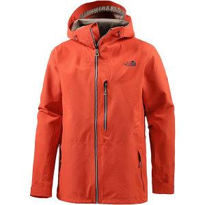 Skijaška jakna North Face