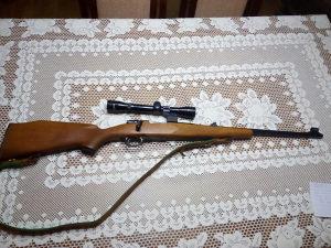 Lovacke puske
