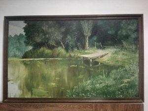 Slike na prodaju