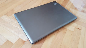 HP G62 -112SO laptop dijelovi i3 procesor