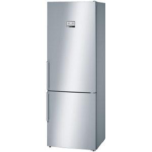 BOSCH NoFrost 203cm frižider KGN49AI31