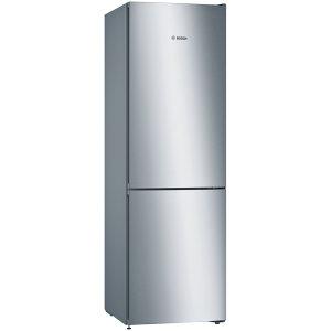 BOSCH NoFrost 186cm frižider KGN36VL3A