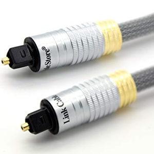 Optički kabal 10M CS-Link Cable Store