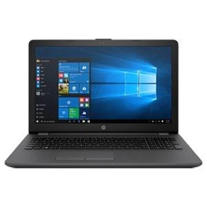 """HP 250 G6 15,6"""" HD Intel i3-6006U 4GB 256GB SSD/DVD RW"""