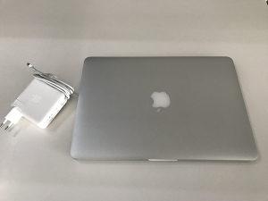 MacBook Pro 13 Retina i5 2014