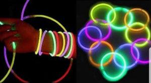 Svjetlece narukvice