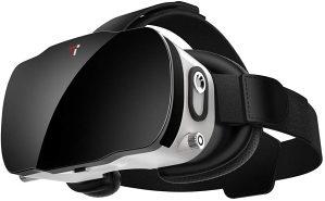 VR naočale/naočare TaoTronics TT-VR003