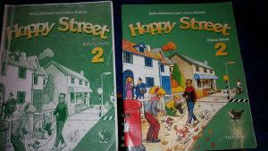 Knjige za 5 razred osnovne škole