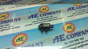 Senzor pritiska Audi A6 4G 3.0 TDI 16 059906051G AE 020