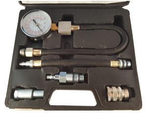 Tester kompresije benzinskih motora (598559)