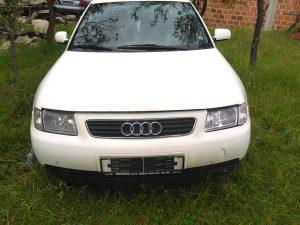 Audi a3 1.9 tdi dijelovi