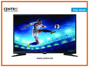 Vivax TV LED 32S60T2