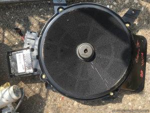 Bose zvucnik a8 D3 2004 2005 2006 2007 dijelovi