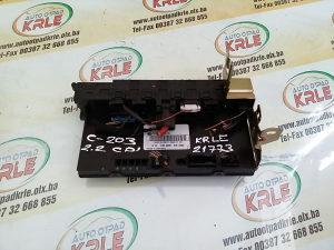 Sam modul C klasa 203 2.2 CDI 2035453301 KRLE 21773