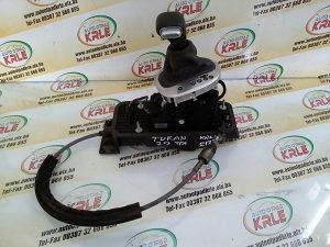 Saltebla Turan 2.0 TDI Automatik 1T1713025J KRLE 21774