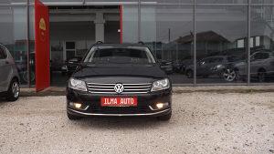 VW PASSAT  2,0 TDI --- CIJENA SA PDV,-