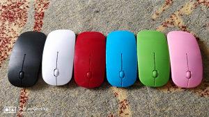 Bezicni wireless bluetooth mis mouse 14,99KM!!!