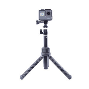PolarPro – GoPro Trippler – Tripod/Grip/Pole