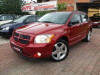 DODGE CALIBER 2.0 TDI 103 kw 12/2007 g.p.
