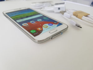 Samsung Galaxy S5 SV 32GB G900F Otkljucan Original