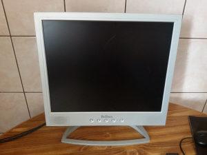 """LCD Monitor 17"""" Belinea 10 17 25"""