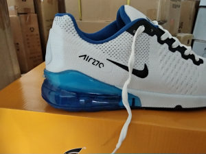 Nike Air Max 270 43br